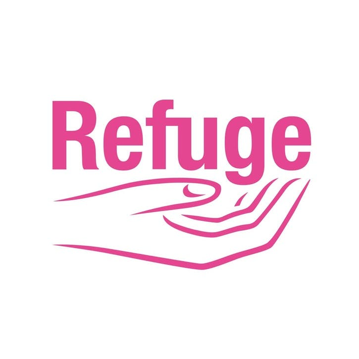A Donation Towards Refuge