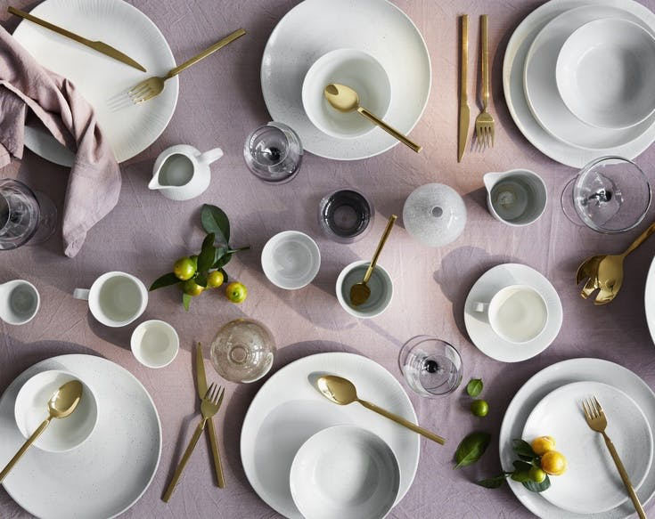 Ultimate homeware for stylish living