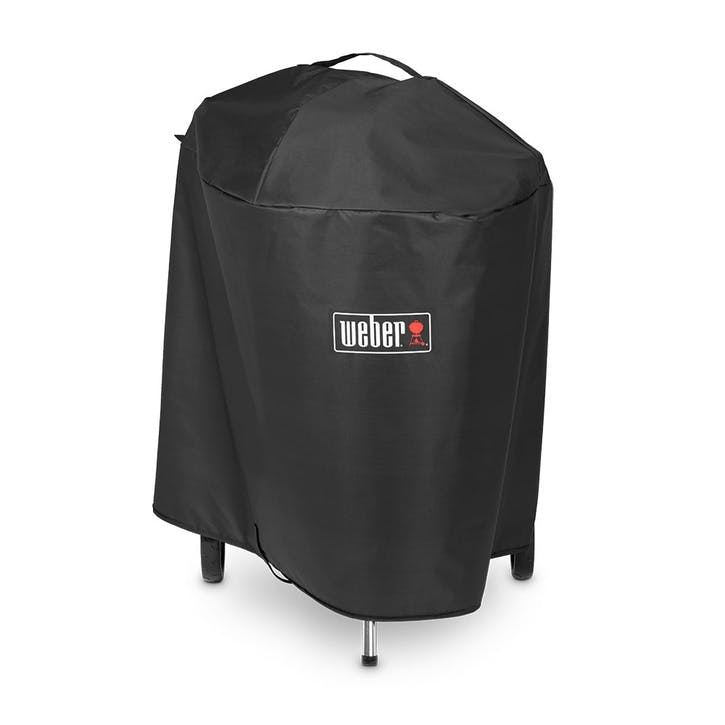 Grill Cover 22 in Master Touch Premium