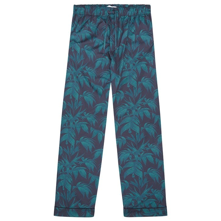 Byron Pyjama Trousers, Extra Large