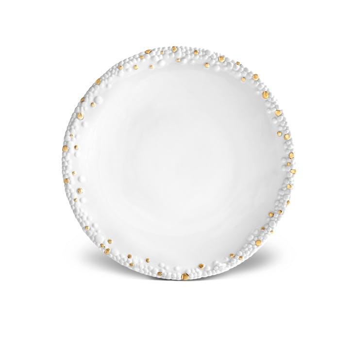 Haas Mojave Dinner Plate