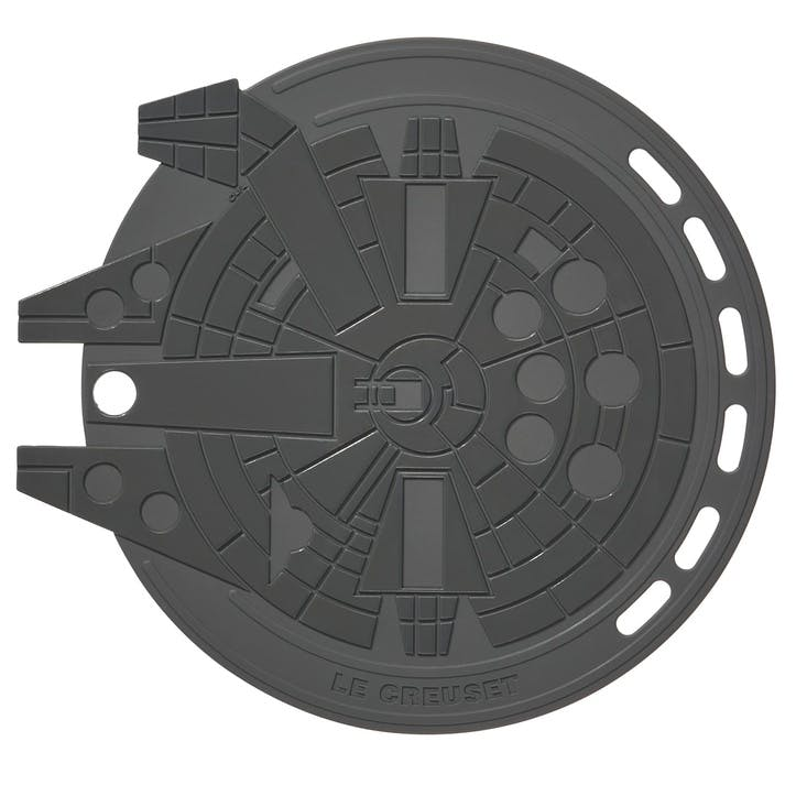Star Wars Collection Multimat, 22cm, Millennium Falcon