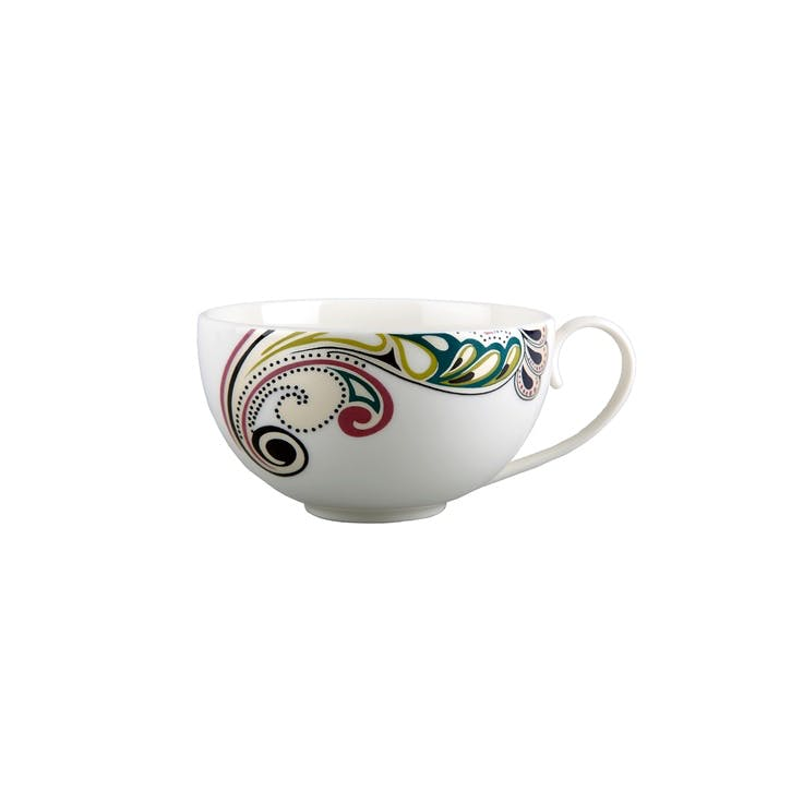 Cosmic Tea/ Coffee Cup, 250ml