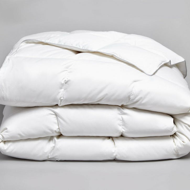 Issan Duvet 4.5Tog, Super King