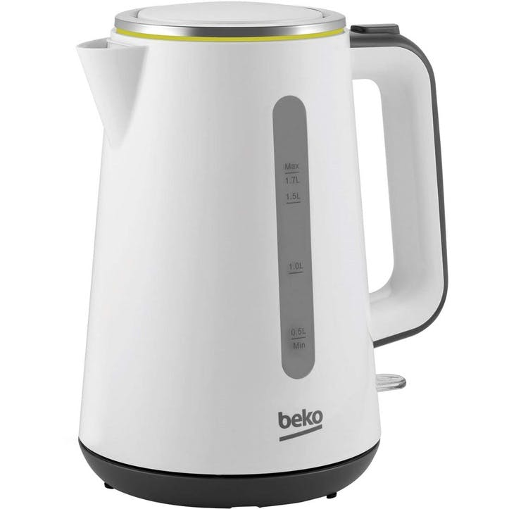 New Line Cordless Kettle
