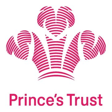 A Donation Towards The Prince's Trust