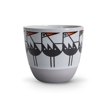 Mug, Oystercatcher, 330ml