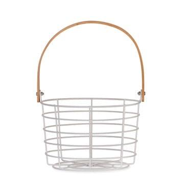 Portland Utility Basket