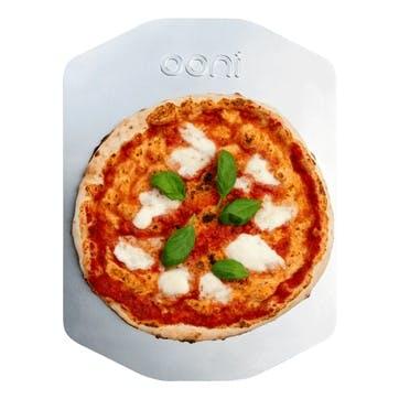 12″ Classic Pizza Peel