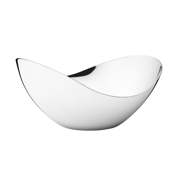 Bloom Tall Bowl, Large