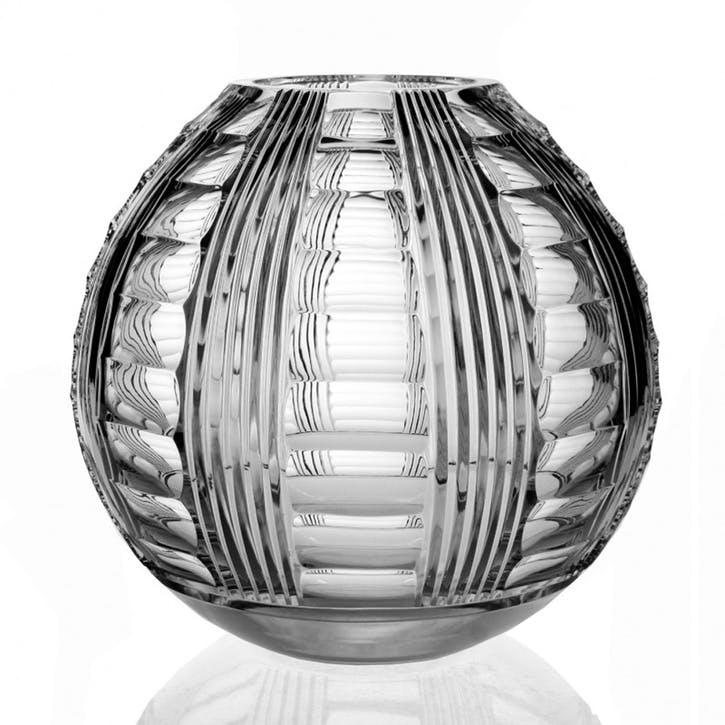 Adele Spherical Vase