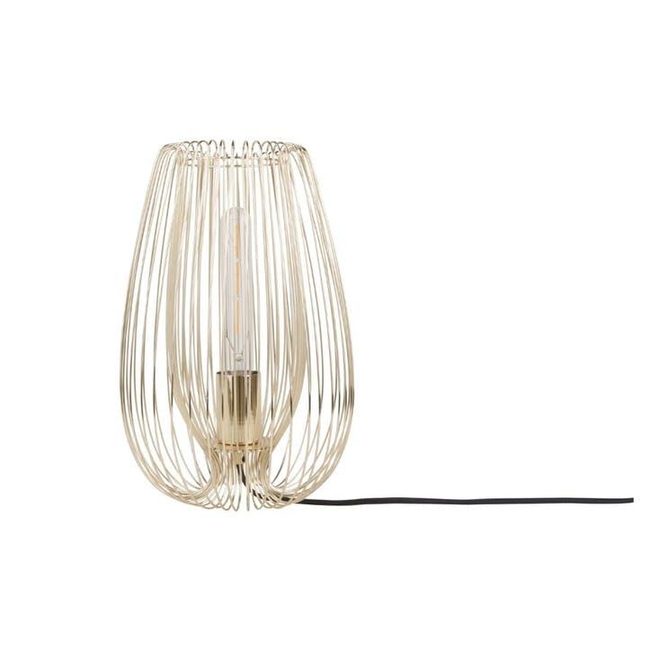 Lucid Table Lamp