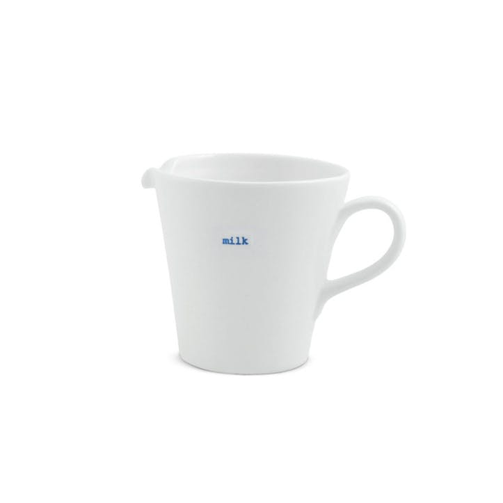 'Milk' Jug, 250ml