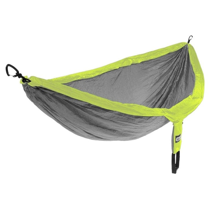 Double Nest Hammock, Neon