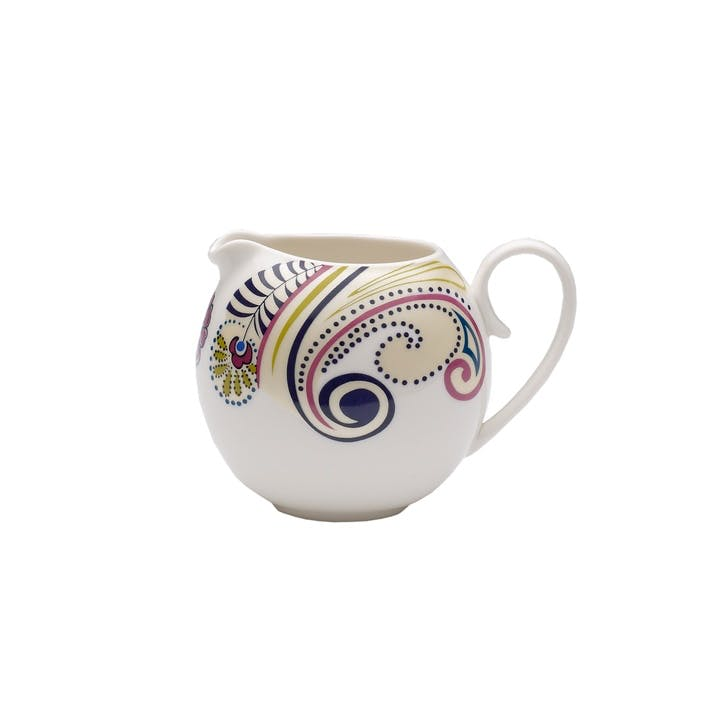 Cosmic Small Jug, 300ml