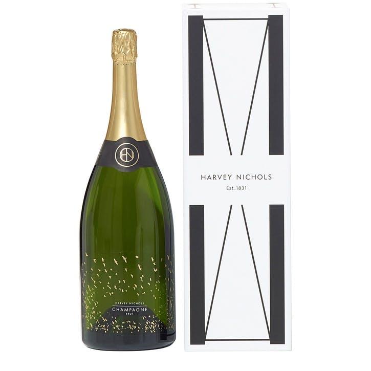 Champagne Brut NV Magnum