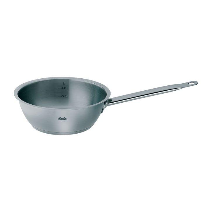Original Pro Collection Conical Pan, 24cm