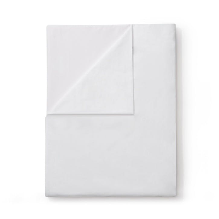 Crisp & Cool Flat Sheet, King