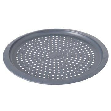 Gem, Perforated Pizza Pan