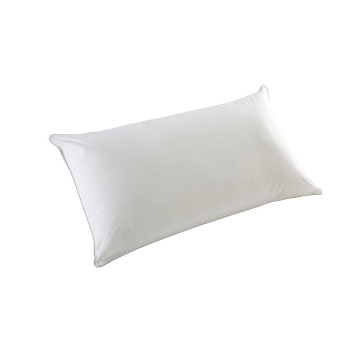 Luxury Kingsize Pillow