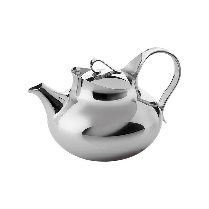 Drift Teapot - Large