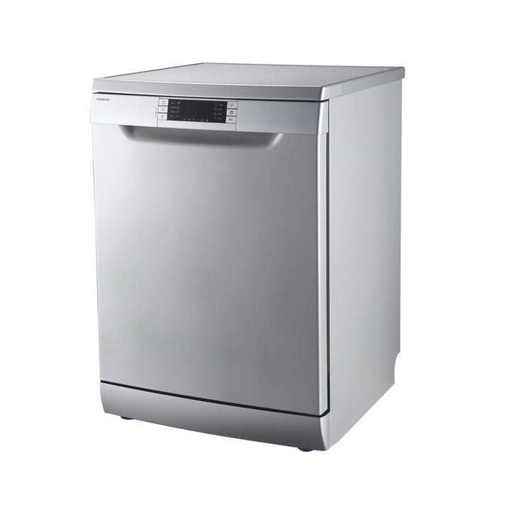 New Dishwasher Fund
