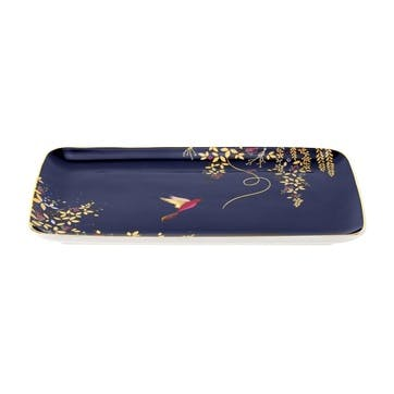 Chelsea Collection Trinket Tray