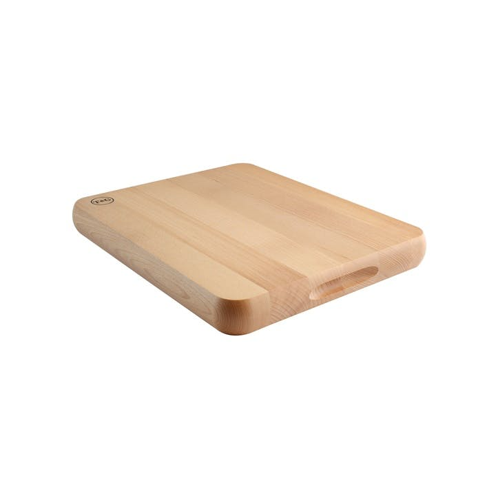 Beech Chopping Board, Medium