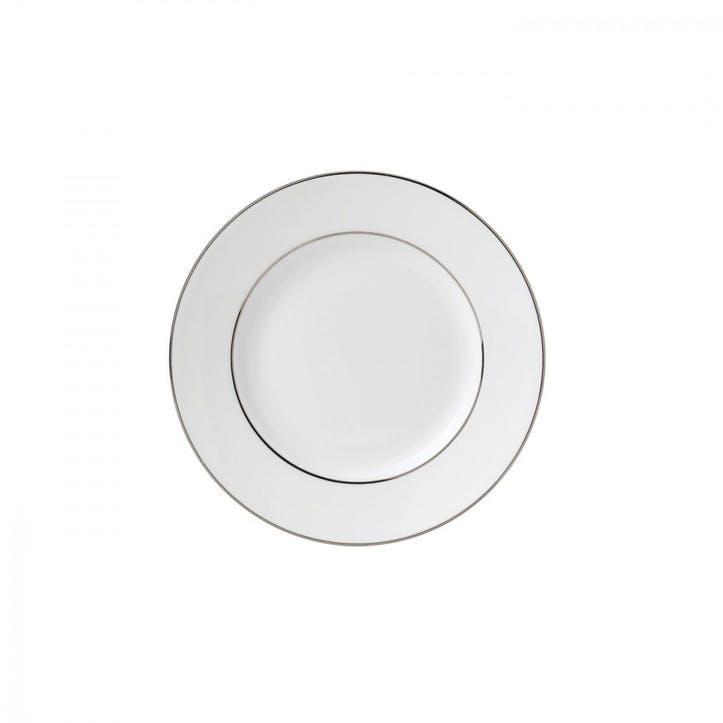 Signet Platinum Plate, 15cm