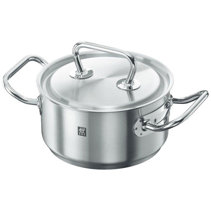 Zwilling J.A. Henckels Classic Stew Pot 20cm