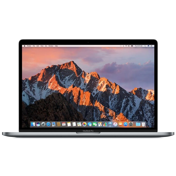 MacBook Pro, Currys Gift Voucher