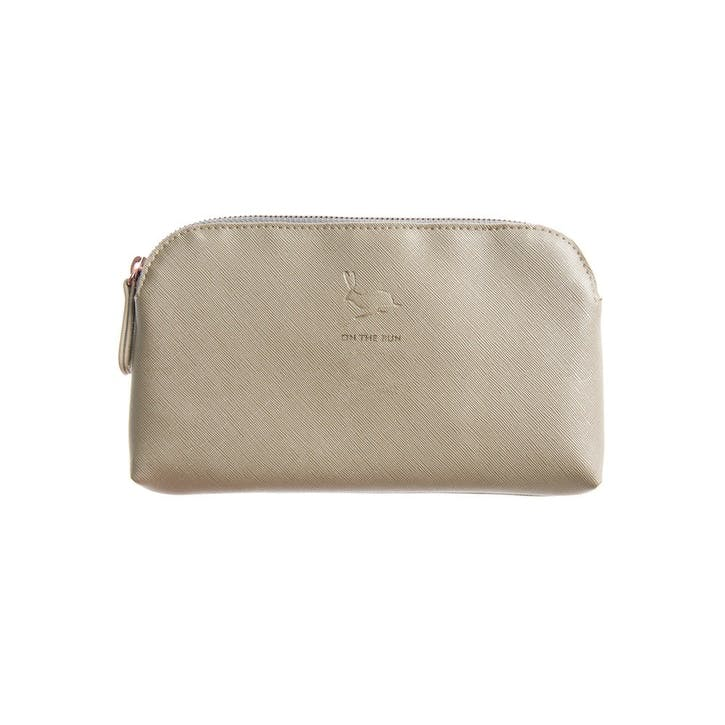 'Hare' Oversized Wallet