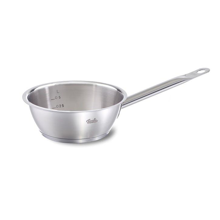 Original Pro Collection Conical Pan, 16cm