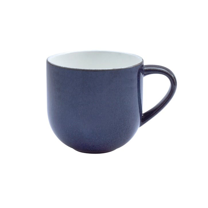 Rebel Mug