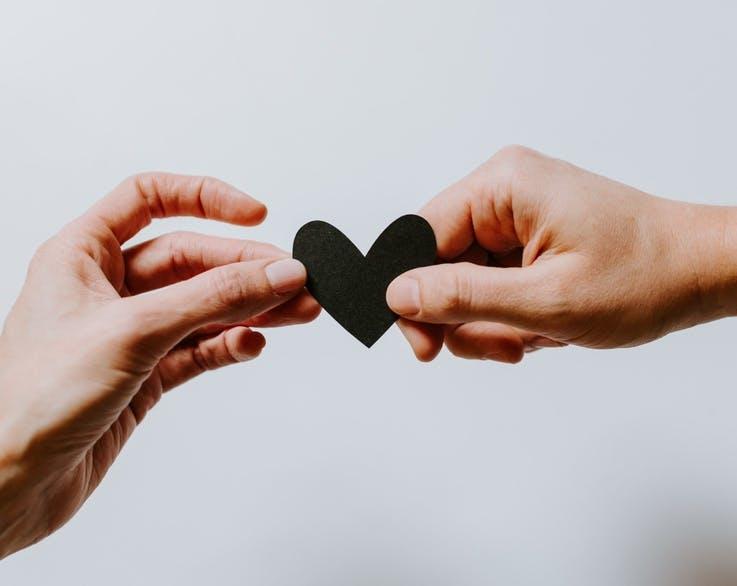 Charity & Social