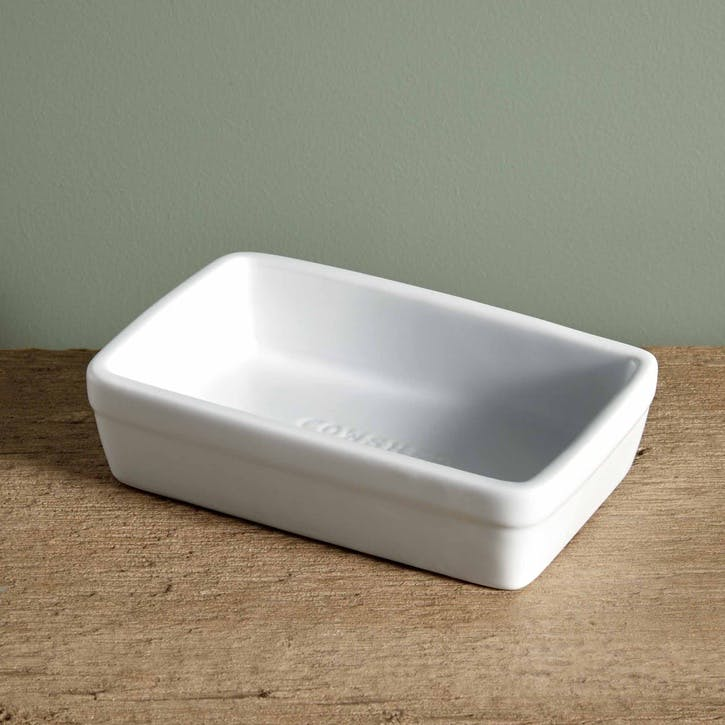 Cowshed Soap Dish