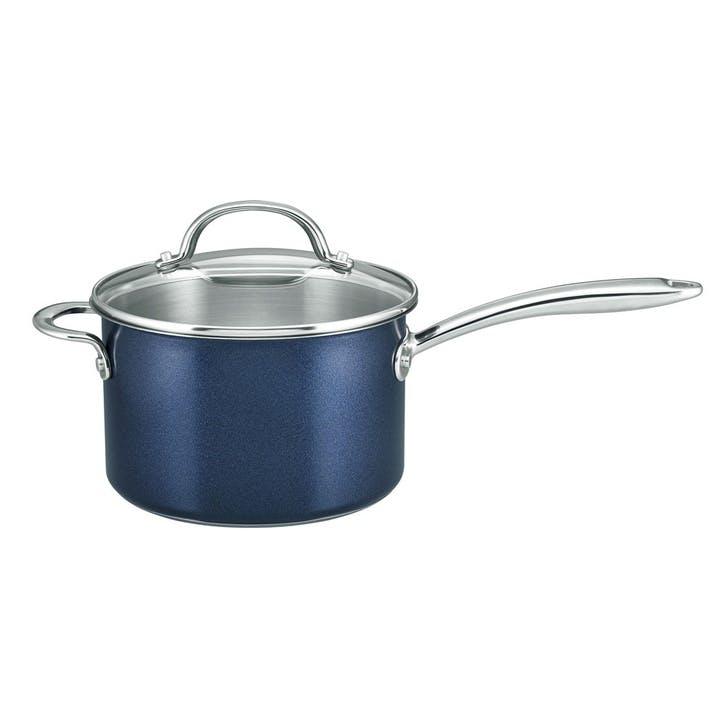 Opti-Steel Saucepan, 20cm