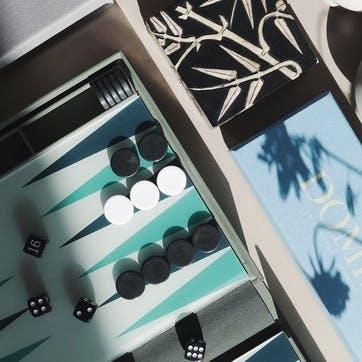 Domino, Classic Board Game