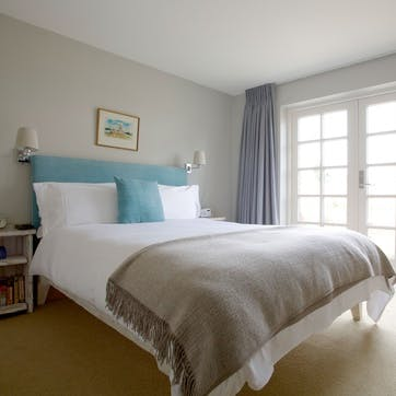 A voucher towards a stay at The Gallivant Hotel for two, East Sussex