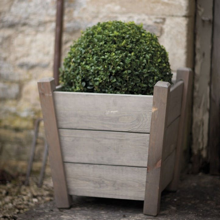 Kingham Planter, Small