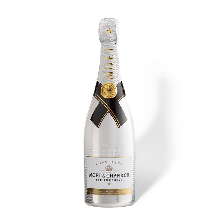 Moët & Chandon Ice Impérial - Bottle