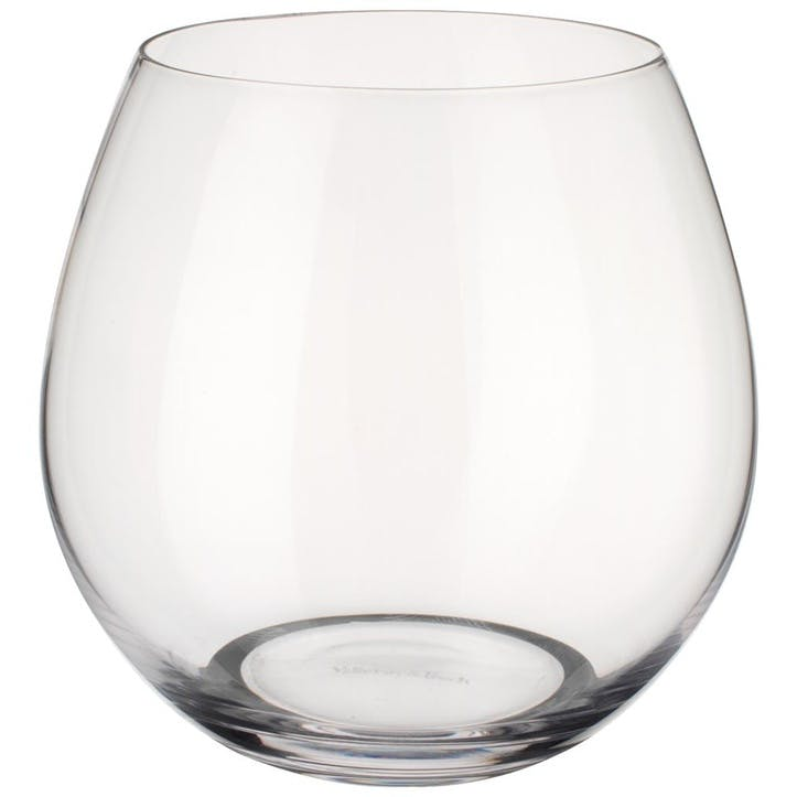 Entree Tumbler Small, Set of 4