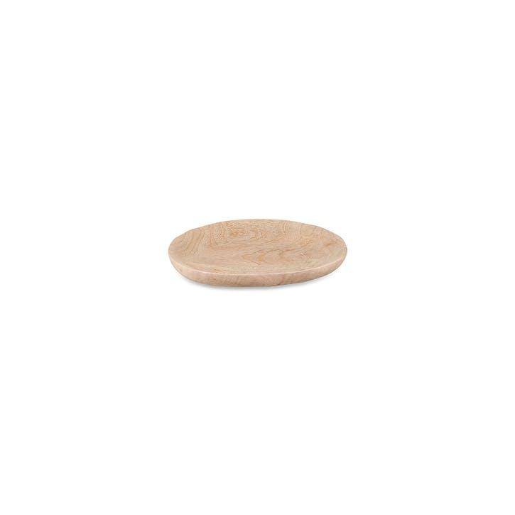 Ajuru Plate - Small