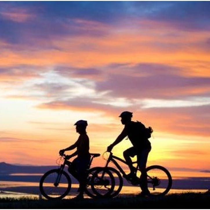 New Bikes Fund £100