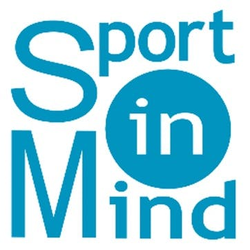 A Donation Towards Sport in Mind