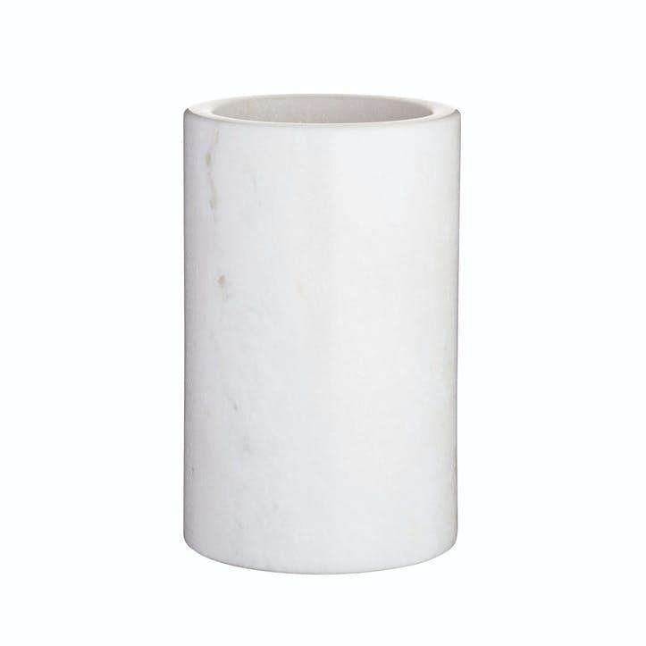 Artesà Marble Wine Cooler