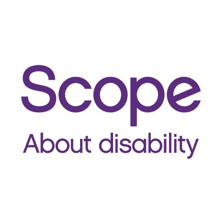 A Donation Towards Scope