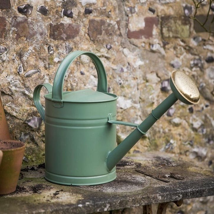 Greengage 5L Watering Can