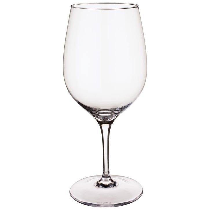 Entree White Wine Goblet, Set of 4