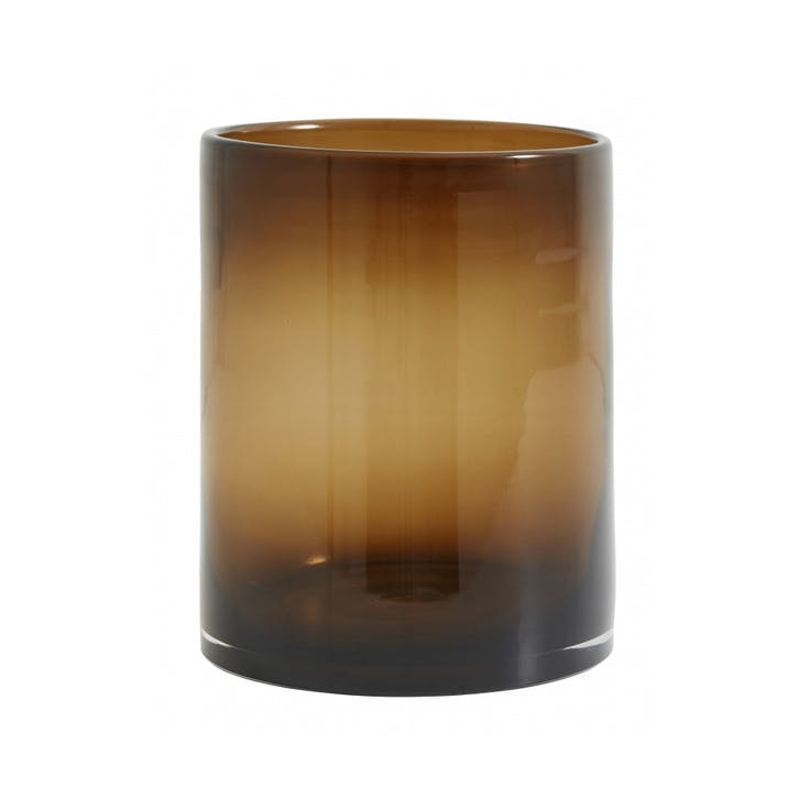 Browni Vase
